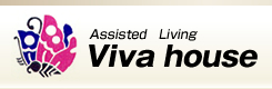Assisted�@Living�@Viva house